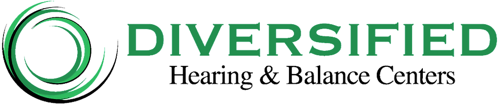 diversified-hearing-logo